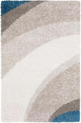Ковер Sintelon Savana 18SKS / 331158075 (80x150)