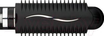 Выпрямитель для волос Imetec Bellissima B6 200 / 11142G