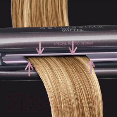 Выпрямитель для волос Imetec Bellissima B9 300 / 11144