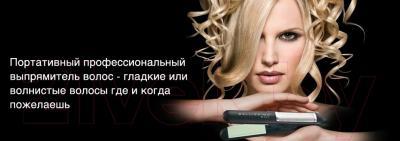 Выпрямитель для волос Imetec Bellissima MC 210 / 1238N