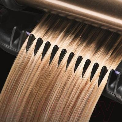 Выпрямитель для волос Imetec Bellissima BHS1 100 / 10761G