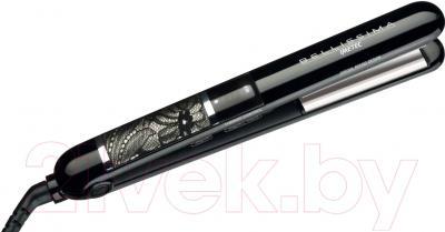 Выпрямитель для волос Imetec Bellissima B1 700 / 11009M