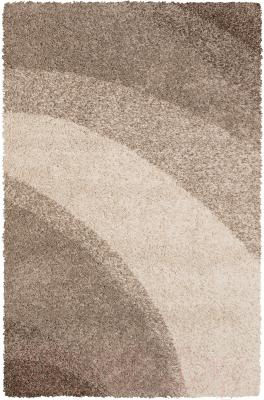 Ковер Sintelon Savana 18BDB / 331160066 (160x230)