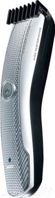 Машинка для стрижки волос Imetec Hi Man 11372