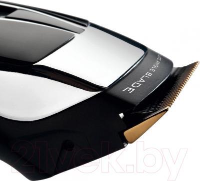 Машинка для стрижки волос Imetec Hi Man 1233