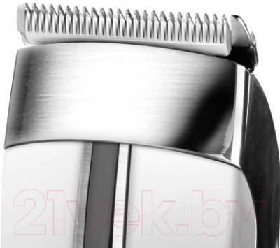Машинка для стрижки волос Imetec Hi Man 1236A