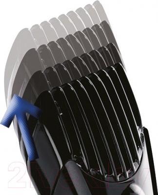 Машинка для стрижки волос Imetec Hi Man 1739A