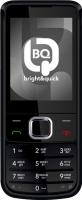 Мобильный телефон BQ Nokianvirta BQM-2267 (черный) -