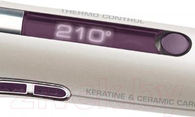 Плойка Imetec Bellissima GT15 400 / 11250