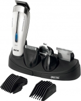 Машинка для стрижки волос Imetec Hi Man 1620A -