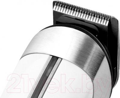 Машинка для стрижки волос Imetec Hi Man 1620A