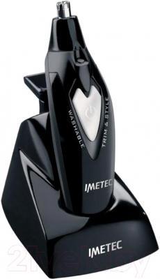 Машинка для стрижки волос Imetec Hi Man 1352A