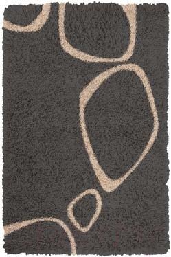 Ковер Sintelon Soul 53GVG / 330472071 (80x150)