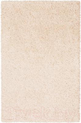 Ковер Sintelon Soul 09VVV / 330472043 (80x150)