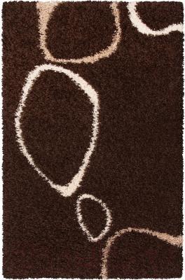 Ковер Sintelon Soul 53DVD / 331237009 (60x110)