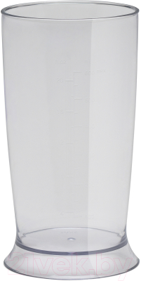 Блендер погружной Polaris PHB 1034L