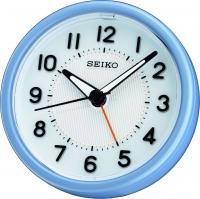 Настольные часы Seiko QHE087L -