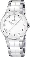 Часы женские наручные Festina F16531/3 -