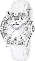 Часы женские наручные Festina F16537/1 -