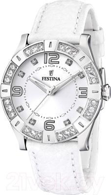 Часы женские наручные Festina F16537/1
