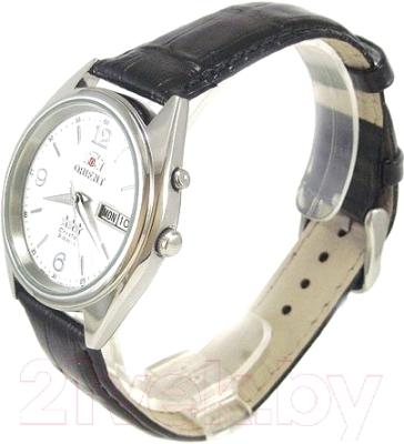 Часы мужские наручные Orient FEM0401ZW9