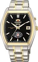 Часы мужские наручные Orient FEMAV002BS -