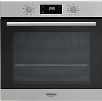 Электрический духовой шкаф Hotpoint FA2 540 H IX HA -