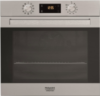 Электрический духовой шкаф Hotpoint 7O 5FA 841 JH IX HA -
