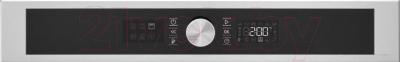 Электрический духовой шкаф Hotpoint FI5 851 C IX HA
