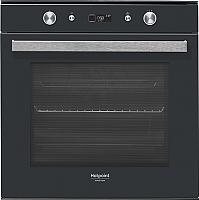 Электрический духовой шкаф Hotpoint FI7 861 SH BL HA -