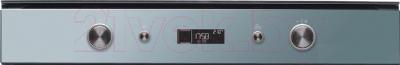 Электрический духовой шкаф Hotpoint FI7 861 SH IC HA