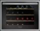 Винный шкаф Hotpoint WL 24 A/HA -