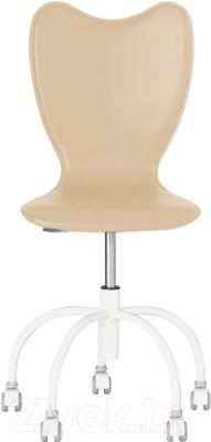 Кресло офисное Nowy Styl Princess GTS BN-D