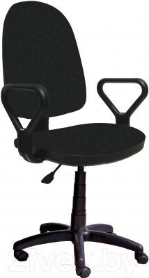 Кресло офисное Nowy Styl Prestige GTP (V-4)