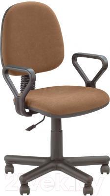 Кресло офисное Новый Стиль Regal GTP (C-24)
