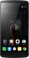 Смартфон Lenovo A7010 / PA2C0106UA (черный) -