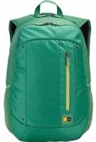 Рюкзак для ноутбука Case Logic WMBP-115GKO -