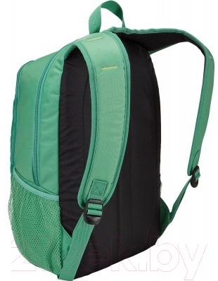 Рюкзак для ноутбука Case Logic WMBP-115GKO