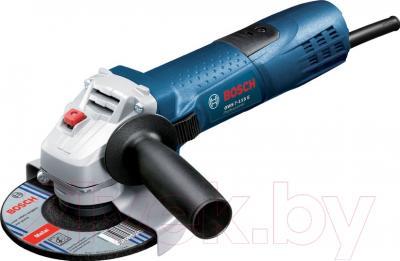 Профессиональная болгарка Bosch GWS 7-115 (0.601.388.106)