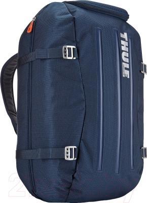 Дорожная сумка Thule TCDP-1DB