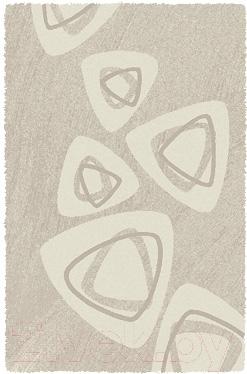Ковер Sintelon Tiffany 04BVB / 330518025 (80x150)