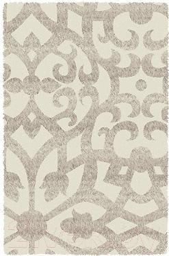 Ковер Sintelon Tiffany 27VBV / 330512038 (120x170)