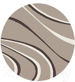Ковер Sintelon Tiffany 41BWB / 330022024 (160x160)