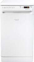 Посудомоечная машина Hotpoint LSFF 8M117 EU -