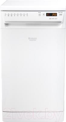 Посудомоечная машина Hotpoint LSFF 8M117 EU