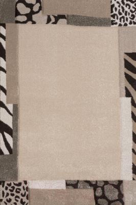 Ковер Sintelon Vegas Home 17OEO / 331139008 (120x170)