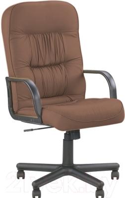 Кресло офисное Nowy Styl Tantal (Eco-21)