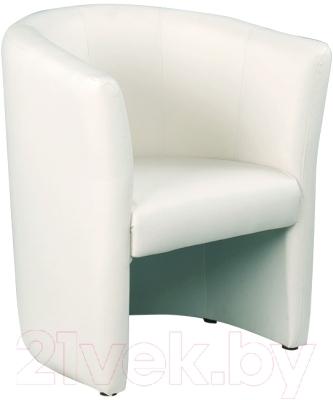 Кресло офисное Новый Стиль Club (V-1)
