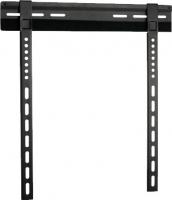 Кронштейн для телевизора Arm Media PT-7 (черный) -