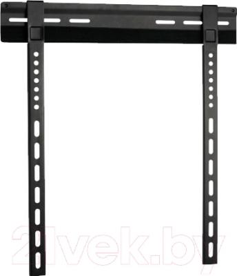 Кронштейн для телевизора Arm Media PT-7 (черный)